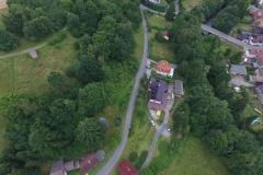 Pension u. Ferienhaus Altenbrak Harz